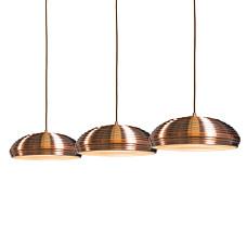 H--ngelampe-Dish-3-Kupfer