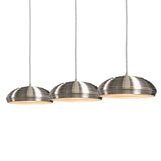 H--ngelampe-Dish-3-Stahl